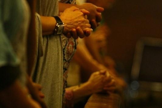 Doa Yang Dikehendaki Tuhan
