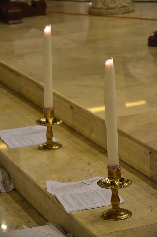 Persekutuan Doa Usahawan Katolik Indonesia (PERDUKI) Chapter Selatan 2