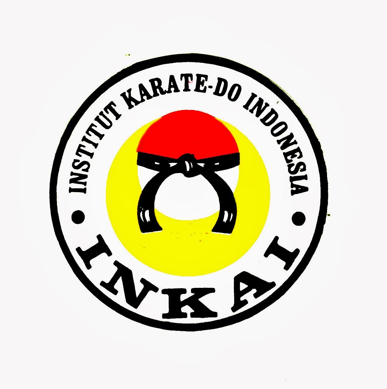 Karate Inkai St Stefanus