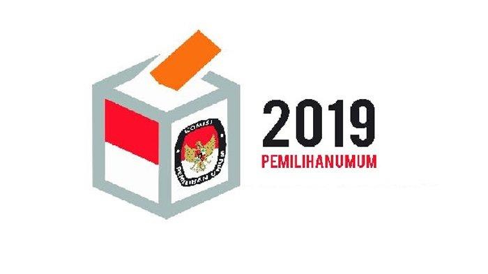 SARASEHAN & EDUKASI PEMILU 2019