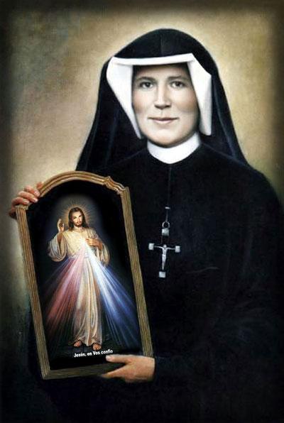santa-Faustina-Kowalska-400x600.jpg