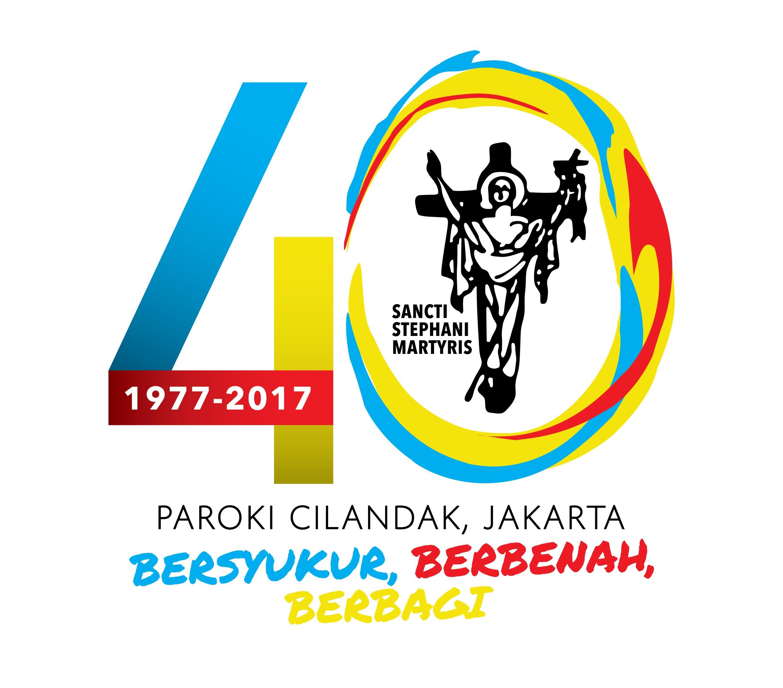 Logo_40Thn_(Bersyukur,_Berbenah,_Berbagi)_copy.jpg