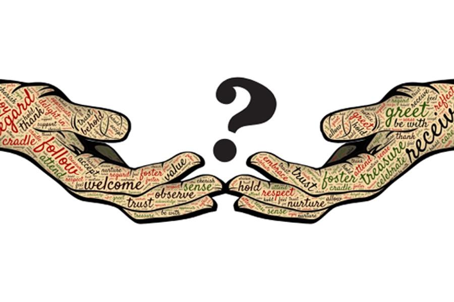 Seberapa Penting Loyalitas dalam Lingkungan yang Majemuk?