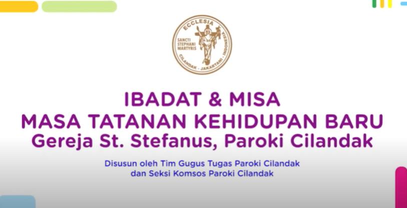 Video_Sosialisasi_Tatanan_Kehidupan_Baru_Paroki_Cilandak.png